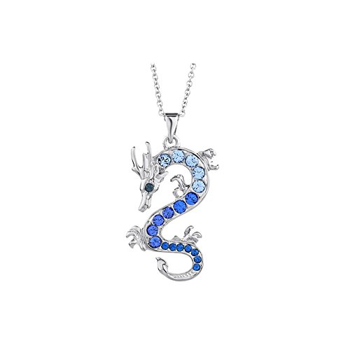 blue-swarovski-crystal-elements-dragon-pendant-cry-f205-l-bleu-blue-pearls