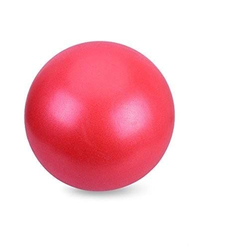 IRIS gymball_Mini_red Exercise Balls & Accessories