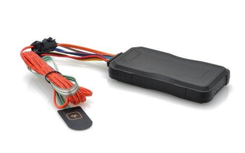 GPS Tracker G202 für Auto ,LKW, Boote, Motorrad,Baumaschinen lebenslang kostenloses Portal mit App - 6