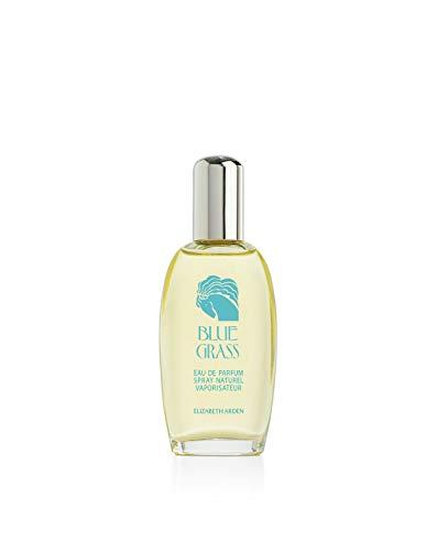 Elizabeth Arden 1031 - Agua de perfume