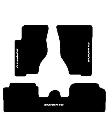 tappeti-su-misura-neri-per-auto-set-completo-in-moquette-con-tappetini-posteriori-uniti-con-ricamo-a
