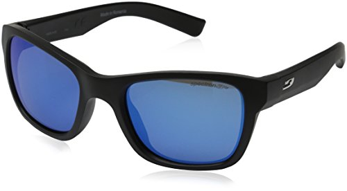 Julbo Reach Sp3Cf Sonnenbrille