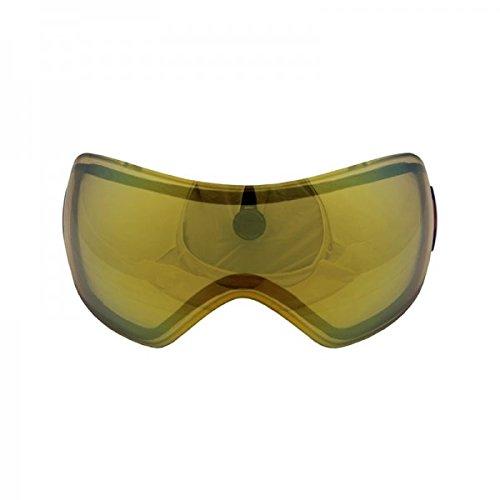 G.I. Sportz Paintball Zubehör VForce Grill HDR Thermalglas, Titan, 63359 -