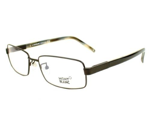mont-blanc-designer-unisex-optical-frame-0248-002