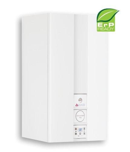 Hochleistungs-Wärmetauscher: Mehr als 50 Angebote, Fotos, Preise ✓