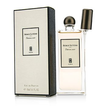 Serge Lutens Datura Noir Eau de Parfum pour Femme
