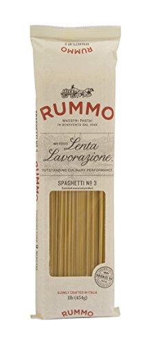 rummo-lenta-lavorazione-spaghetti-no3-1000g-packung-nudeln