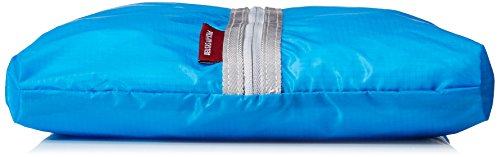 Eagle Creek Schuhbeutel Pack-It Specter Shoe Sac saubere Schuhaufbewahrung im Koffer, Rucksack oder Zuhause, brilliant blue brilliant blue