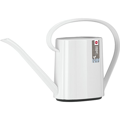 Emsa Gießkanne Volumen 1,5 Liter
