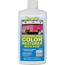 starbrite-fiberglass-color-restorer-16-oz