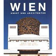 Wien, Kunst und Architektur