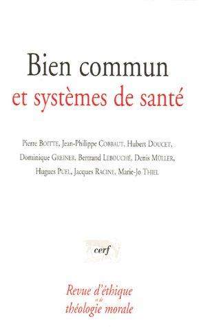 revue-d-39-thique-et-de-thologie-morale-bien-commun-et-systmes-de-sant