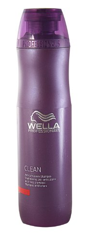 wella-professionals-balance-clean-unisex-anti-schuppen-shampoo-250-ml-1er-pack-1-x-1-stuck