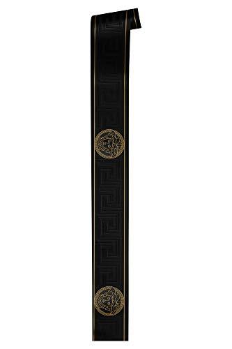 A.S. Creation 935224carta da parati in tessuto non tessuto collezione Versace 3