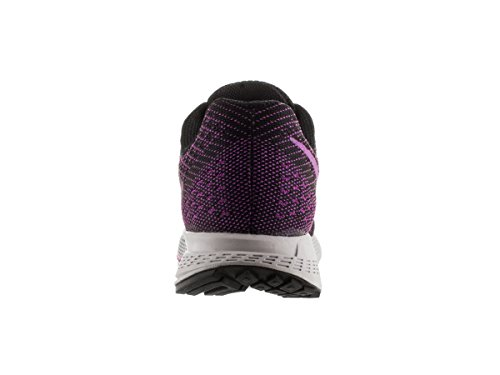 Air Zoom Elite 8 Laufschuh Copa/Vivid Purple/Blk/Fchs Glw