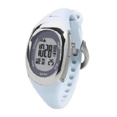 Armbanduhr Nike Unisex