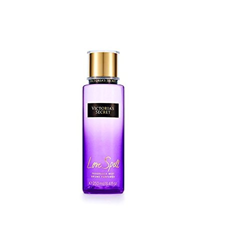 victorias-secret-vs-fantasies-love-spell-femme-women-body-mist-spray-1er-pack-1-x-250-ml