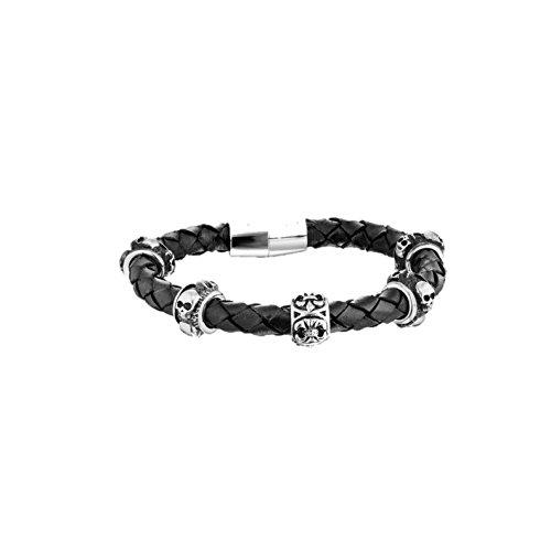 police-relic-herren-armband-pj25884blb-01-l