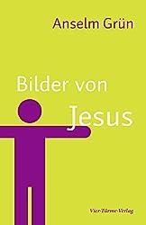 Bilder von Jesus.