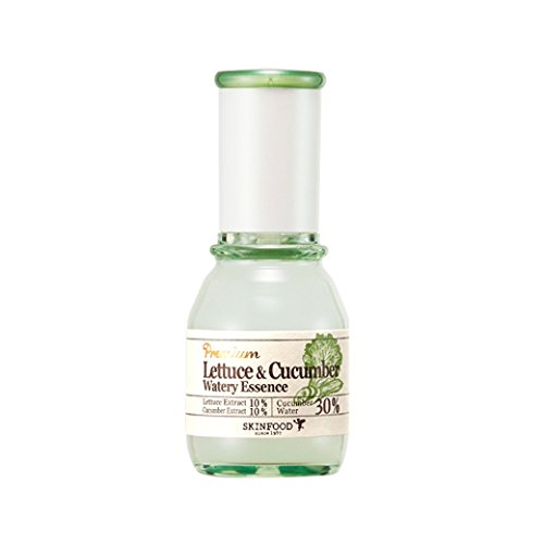 skin-food-premium-lettuce-cucumber-watery-essence-50ml