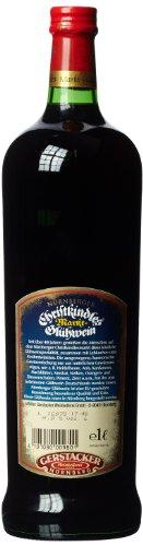 Gerstacker-Nrnberger-Christkindles-Markt-Glhwein-s-6-x-1-l