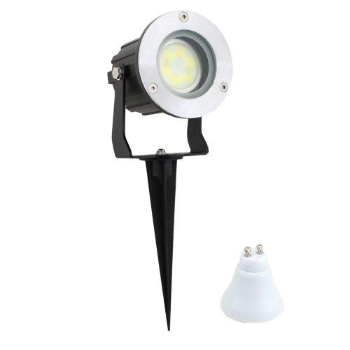 faretto-con-picchetto-giardino-lampada-led-mcob-gu10-luce-fredda-4w-ip65-220v