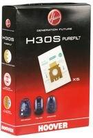 h30s-boite-lot-de-5-sacs-pour-aspirateur
