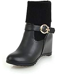 Amazon 36 Complementos Y es Decoracion Zapatos gzrxUwOngq