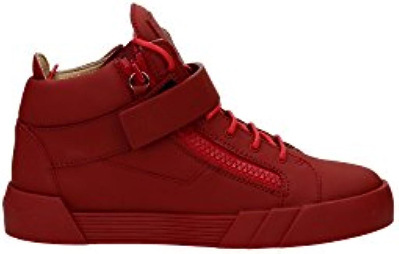 Sneakers Giuseppe Zanotti Hombre - (RM6117FOXYLONDONFIAMMA) EU -