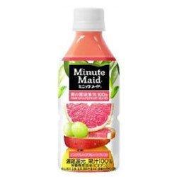 coca-cola-minute-maid-100-maana-de-fruta-sana-rosa-de-uva-fb-350mlpetx24-partes-x-2-casos
