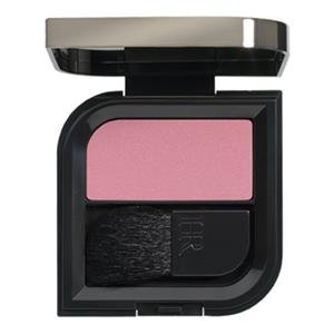 Helena Rubinstein Wanted Blush Velvet Blush Radiant Remodeling Nr. 01 Glowing Peach 5g -