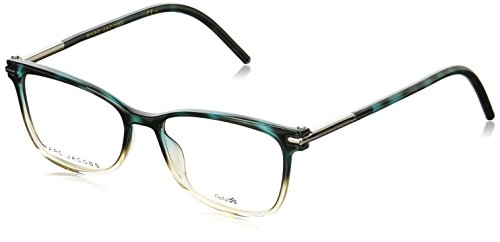 rc TOZ 53 Sonnenbrille, (Teal Pink) ()