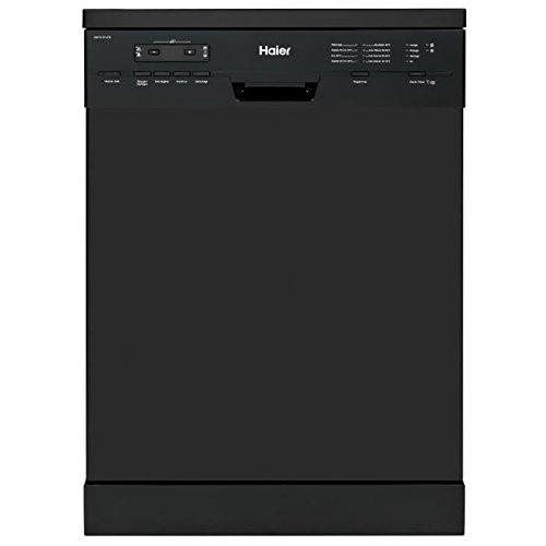 haier-dw12-t1347b-lave-vaisselle