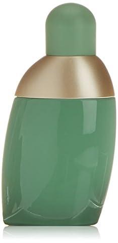 Cacherel Eden Eau de Parfum Spray 30 ml