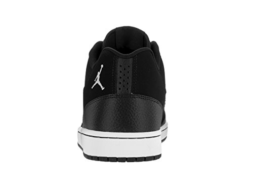 Uomo Jordan Low White da Scarpe Black Executive Nike White Basket x6qw4CB4Z