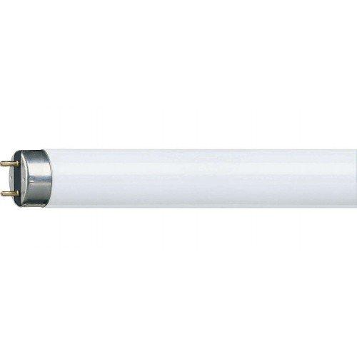 Preisvergleich Produktbild PHILIPS Leuchtstofflampe TL-D36W / 84 1063684