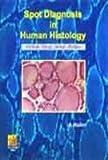 Spot Diagnosis in Human Histology