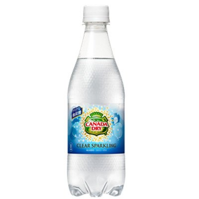 coca-cola-canada-dry-clear-sparkling-500ml-24-this-parallel-import