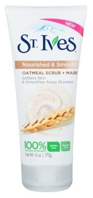st-ives-scrub-oatmeal-facial-mask-6oz-3-pack-by-st-ives