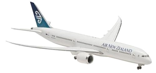 hogan-wings-1-400-b787-9-air-new-zealand-ground-attitude-japan-import