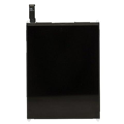 Ecran dalle Lcd pour Apple iPad Mini 1ère génération (A1432) (A1454) (A1455)