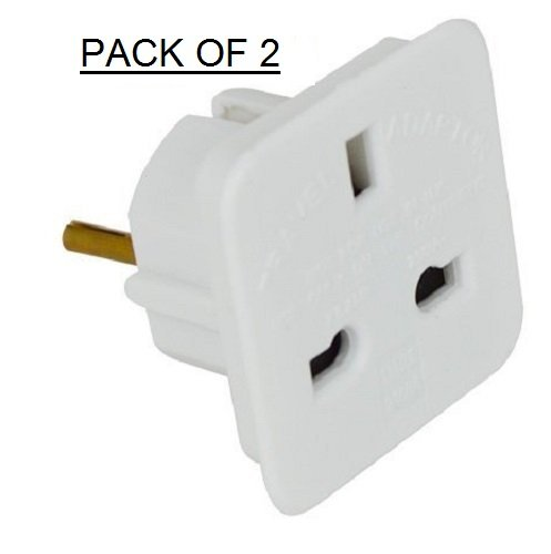 shanitech-pack-of-2-uk-to-europe-euro-travel-adaptor-suitable-for-france-germany-spain-egypt-china-r