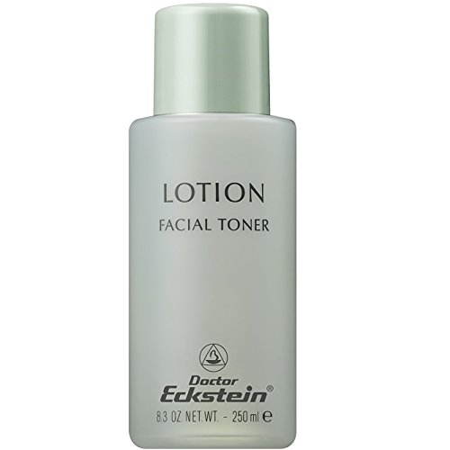 Doctor Eckstein BioKosmetik Lotion 250ml (Gesicht Spa-lotion)