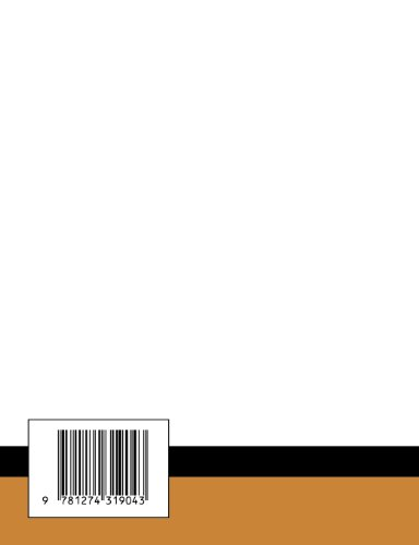 Decisions Of The Supreme Court, Vice-admiralty Court & Bankruptcy Court Of Mauritius: Arrets De La Cour Supreme, De La Cour De Vice Admiraute & De La Cour Des Faillites De L'ile Maurice...