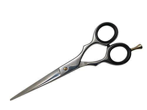 Ciseaux à cheveux professionnels 14 cm JS14 cm