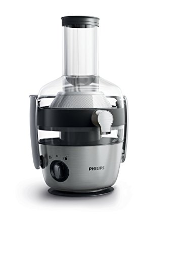 philips-hr1922-21-avance-collection-juicer-1-litre1200-w