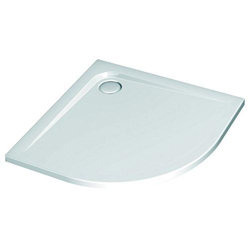 Ideal Standard K517601
