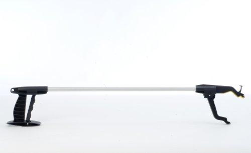 GREIFHILFE RFM Deluxe kurz 56 cm 1 St