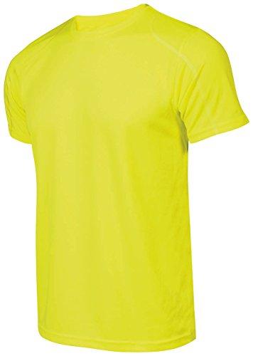 Asioka 375/16 Camiseta de Running