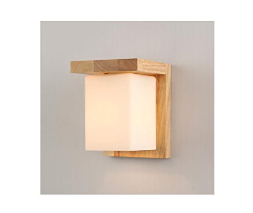 hyy-moderne-schlafzimmer-wand-lampe-holz-flur-led-wandleuchte